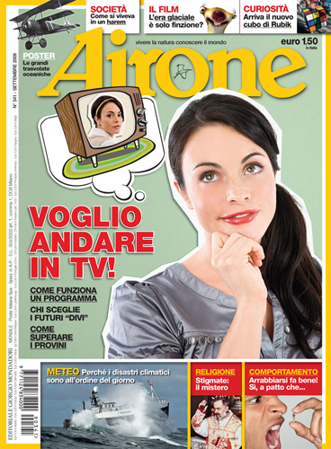 airone_settembre09