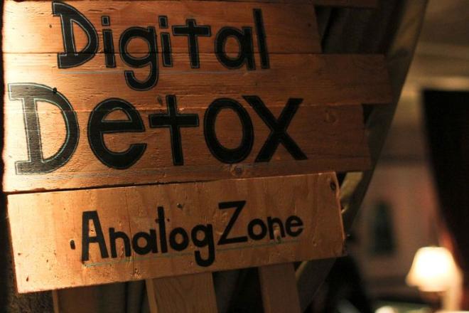 digital-detox