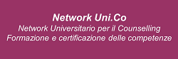 network-unico-loghino