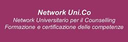 network-unico-loghino
