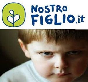 nostrofiglio1